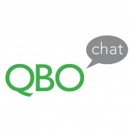 What is the purpose of QBOchat?