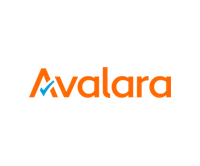 3 Reasons Businesses Get Audited for Sales Tax – Sponsored by Avalara