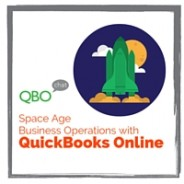 Space Age Business Operations