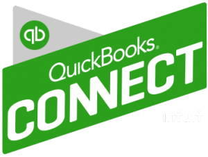 QuickBooks Connect 2015