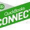 QuickBooks Connect 2015 – Accountant Kickoff