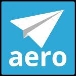 AeroSquareLogoBig