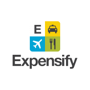 Learn more about Expensify
