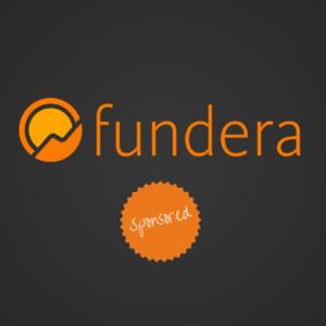 Fundera Sponsored
