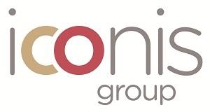 Iconis_logo_300