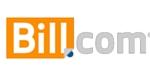 Bill.com February 2016 Updates