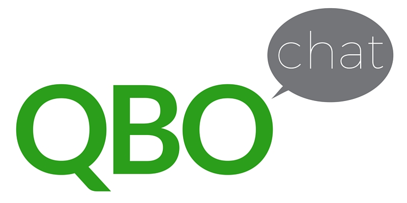 Introduction to QuickBooks Online for Bookkeepers