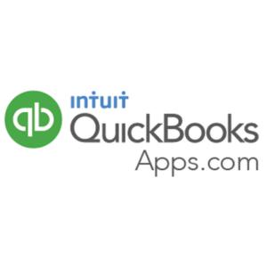 Intuit QuickBooks Apps