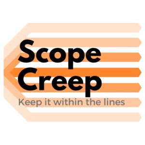 How Accountants Can Deal with Scope Creep