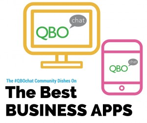 The Best Business Apps