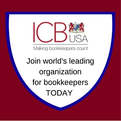 ICB USA Membership