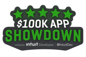 SmallBizAppShowdown