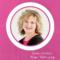 Cindy Schroeder – Community Spotlight