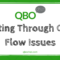 11/10/16 Cash Flow Issues