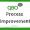 11/3/16 Process Improvement