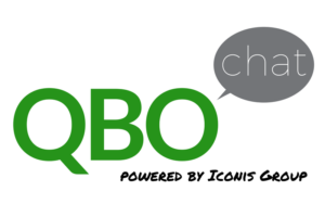 qbochat-powered-by-iconis-group