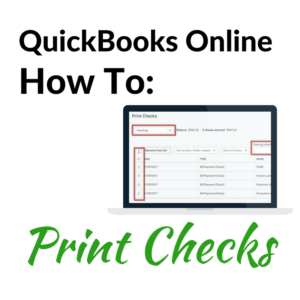 QBO Tutorials Archives | Page 3 of 4 | QBOchat