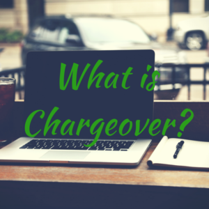 What is Chargeover