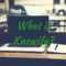 What is Knowify?