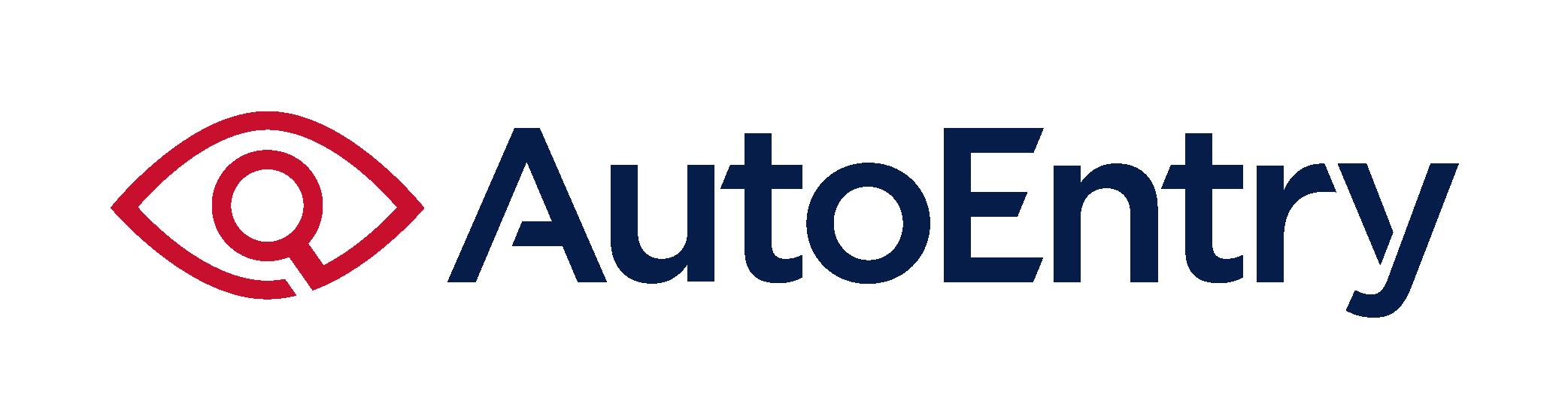 AutoEntry_OneLine_rgb