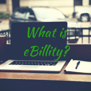 What is eBillity_
