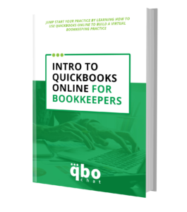 How to Start a Virtual Bookkeeping Business | QBOchat
