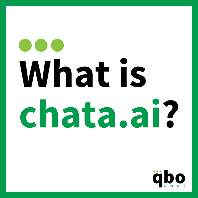 What is chata.ai_