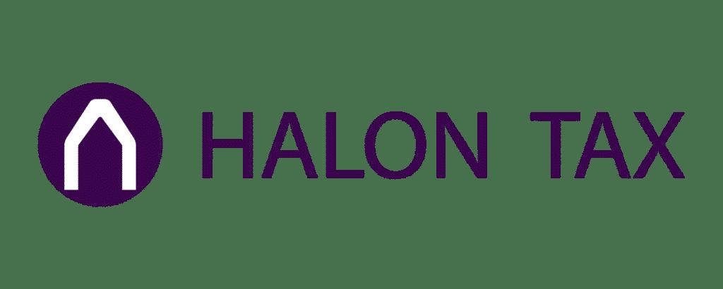 HALON_TAX