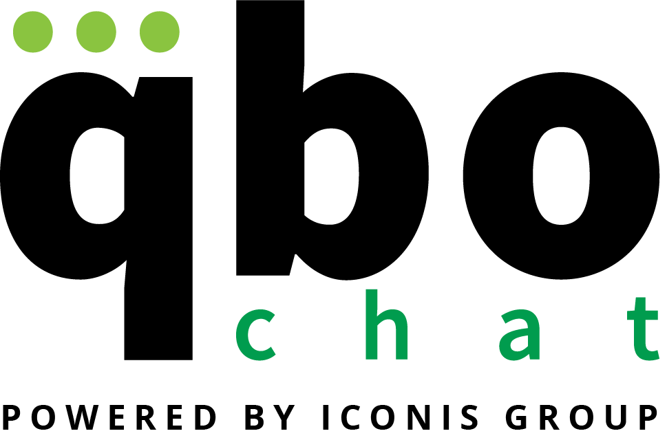 QBOChat-iconis
