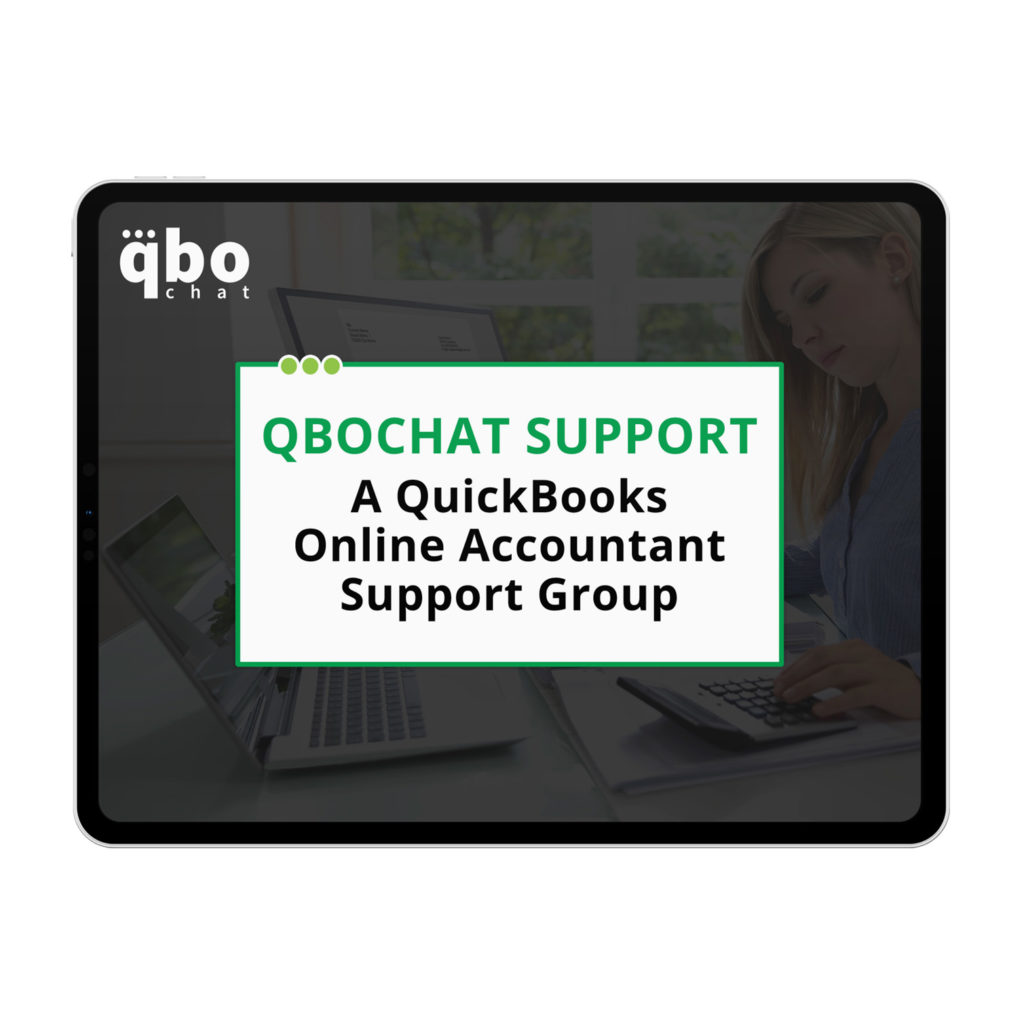 QBO-support-shop-page