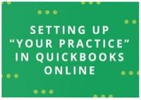 bonus-setting-up-your-practice-mockup