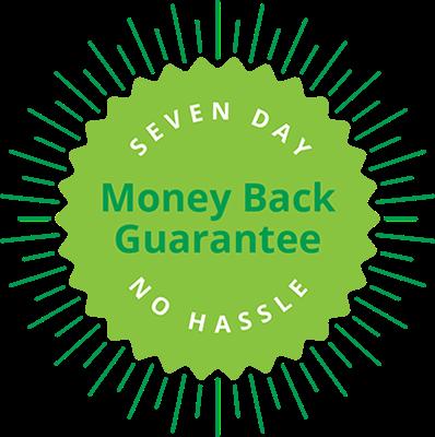 qbo-money-back-guarantee
