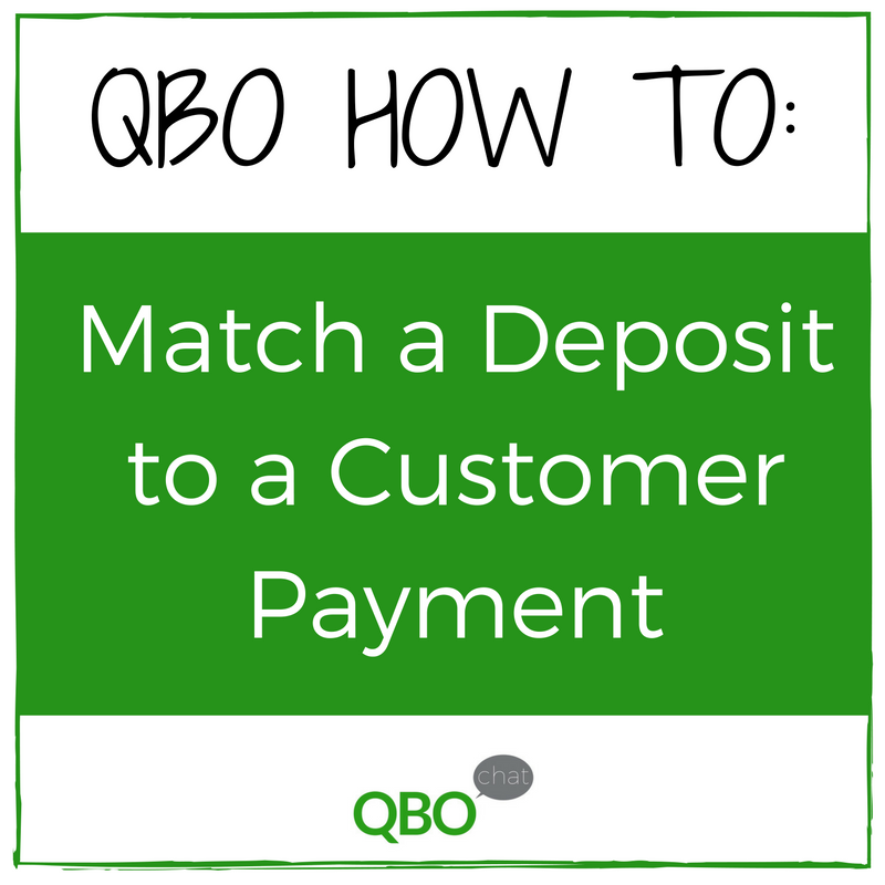 match-a-deposit-to-a-customer-payment